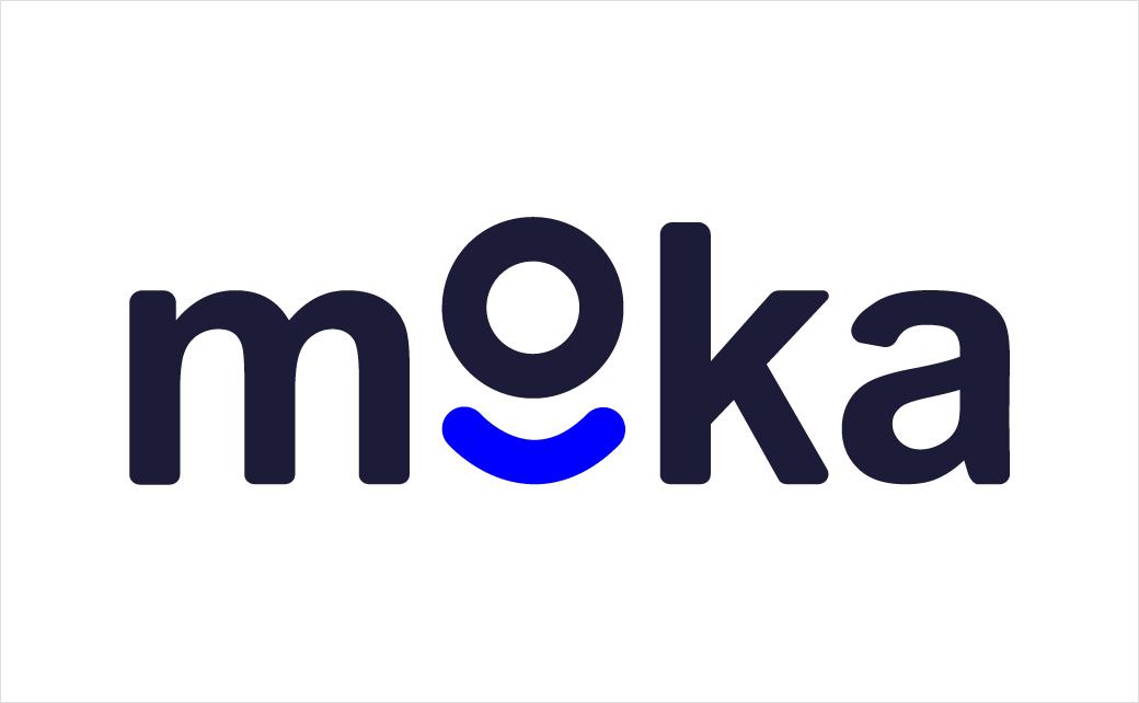 2020-fintech-app-mylo-new-name-logo-design-moka