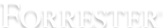 Forrester_Research_logo